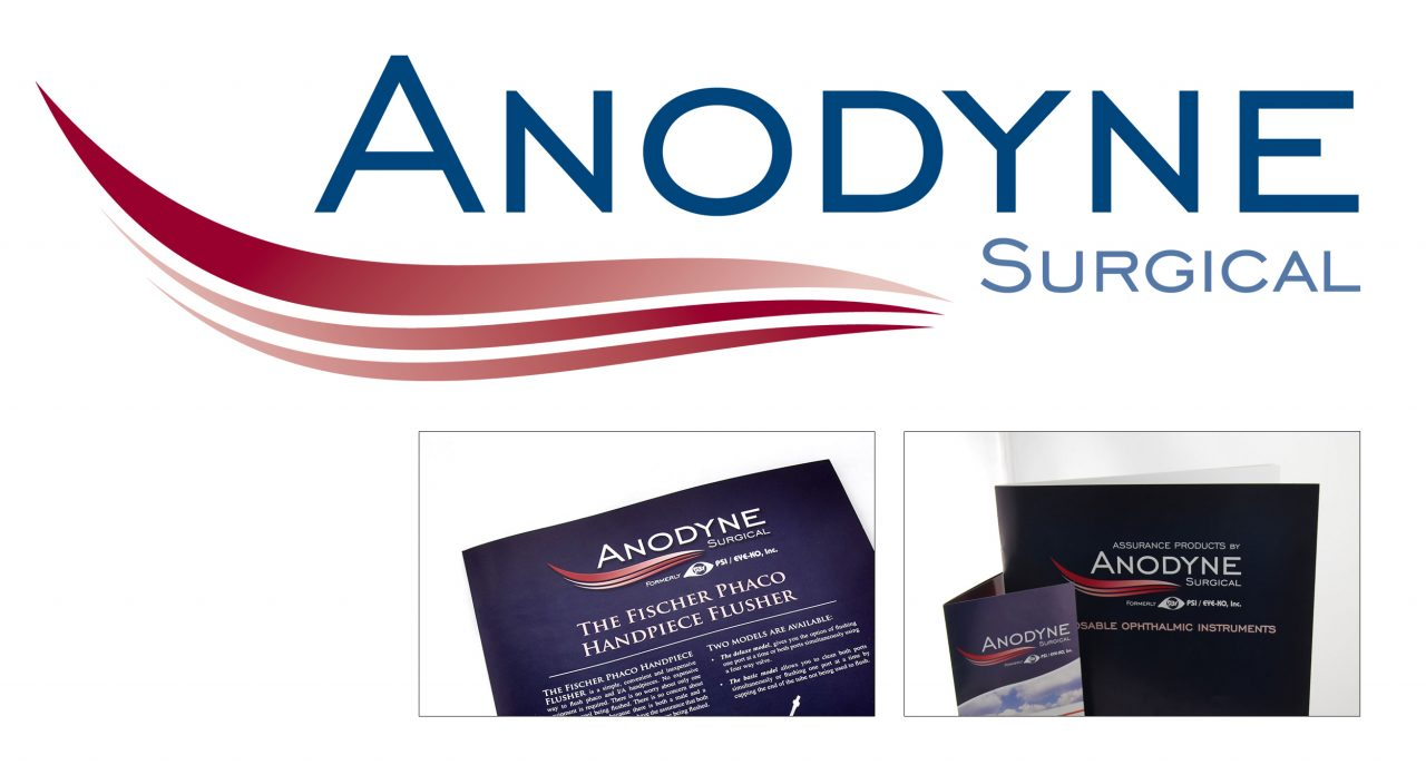 Anodyne Surgical