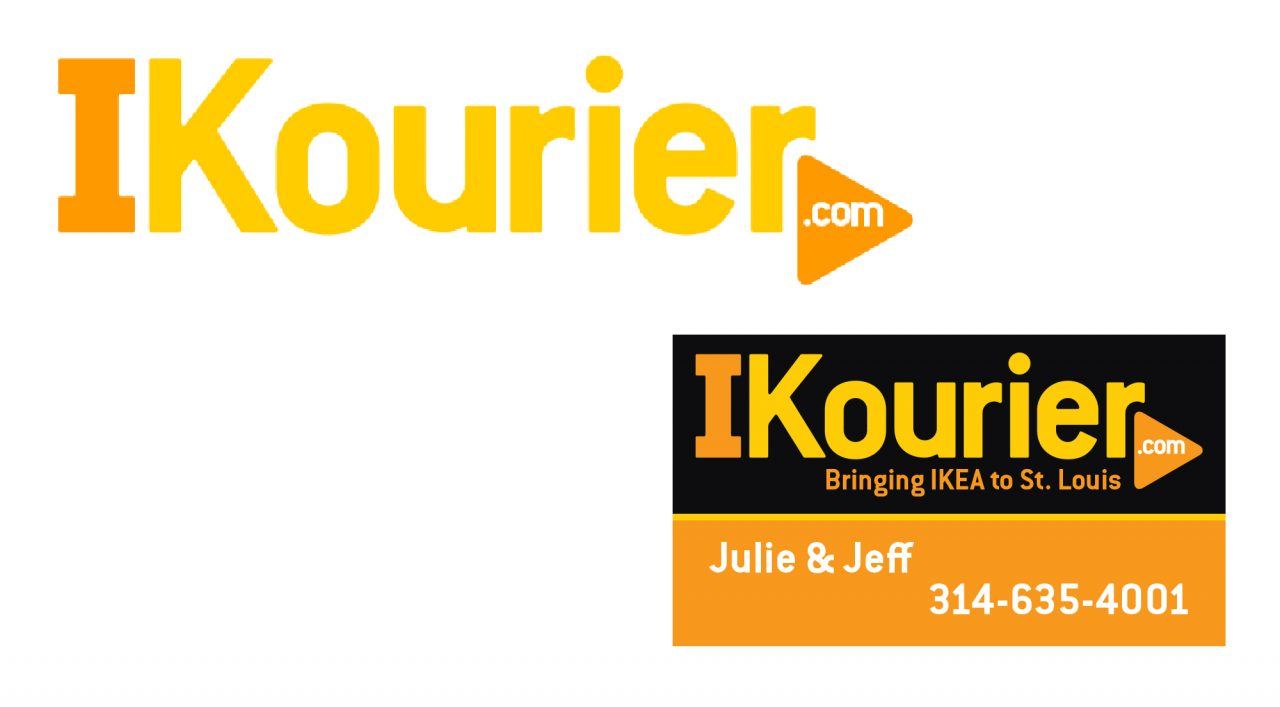 iKourier